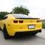 ผลงานติดตั้งชุดท่อไอเสีย Chevrolet Camaro SS thumbnail 2