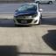 Mazda2 เซ็ตท่อไอเสียเต็มระบบ thumbnail 2