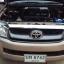 ฟรีดาวน์ ผ่อน 7273x72งวด Toyota Vigo 2.5 E smartcab thumbnail 7