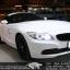 ชุดท่อไอเสีย BMW Z4 Custom-made @PW PrideRacing thumbnail 6