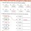轻松学中文(少儿版)(英文版)练习册4a Easy Steps to Chinese for Kids(English Edition) Workbook 4a thumbnail 4
