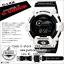 นาฬิกาข้อมือ Casio รุ่น GWX-8900ฺฺB-7 G-Shock G-Lide Series thumbnail 3