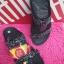 รองเท้า fitflop ไซส์ 41-44 No.FF017 thumbnail 1
