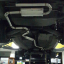 ชุดท่อไอเสีย Benz W124 VAN by PW PrideRacing thumbnail 5