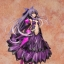 Date A Live - Tohka Yatogami Inverted ver 1/7 Complete Figure thumbnail 5
