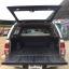 ฟรีดาวน์ Toyota Vigo Champ 4ประตู รุ่นท๊อป G Airbagคู่ ABS รถสวยเดิมๆบางๆ ไม่เคยทำสี มือแรกป้ายแดง ผ่อน 8306x72 งวด ติดแบล็กลิสจัดได้ รับเทริน์รถเก่า สนใจติดต่อสอบถามได้ค่ะ thumbnail 7