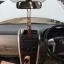 ฟรีดาวน์ ผ่อน 7187x72งวด Toyota altis 1.6 G รุ่นท๊อป สีขาว airbag Abs thumbnail 12