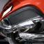 ชุดท่อไอเสียไทเทเนียม Porsche 718 Boxster (Titanium Exhaust Full System) thumbnail 9