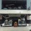 ชุดท่อไอเสียรถตู้หัวแตงโม Volkswagen Custom-made by PW PrideRacing thumbnail 5
