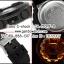 นาฬิกา CASIO G-Shock GA-150MF-8A Limited model thumbnail 2