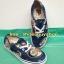 รองเท้า Van Era ลายโเรมอน thumbnail 1