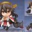 (Pre-order)Nendoroid - Kantai Collection -Kan Colle- Haruna Kai-II thumbnail 7