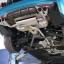 ชุดท่อไอเสีย BMW 430i F33 thumbnail 2