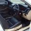 Honda Accord 2.4 VTEC สีขาวมุก ดาวน์น้อย ผ่อน 4506x72 งวด thumbnail 9