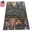 Fantastic Beasts Magical Movie Handbook thumbnail 1