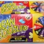 Jelly Belly Bean Boozled (กล่องเกมส์หมุน) thumbnail 1