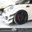 ชุดท่อไอเสีย Mini Coopers R56 Valvetronic Exhaust by PW PrideRacing thumbnail 7