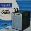 ชิลเล่อร์ A90 สำหรับน้ำ 1200 ลิตร thumbnail 1