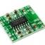 PAM8403 module ขยายเสียงขนาดเล็ก 2.5-5v 2x3w thumbnail 1