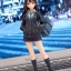 (Pre-order) figma Rin Shibuya Cinderella Project ver. thumbnail 7