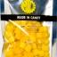 Foil of lemon (60g. Bag) thumbnail 2
