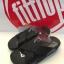 รองเท้า fitflop ไซส์ 36-40 No.FF142 thumbnail 1