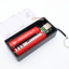 Power Bank แหล่งจ่ายไฟสำหรับ Arduino ESp8266 ชาร์จไฟผ่าน USB ถ่าน 18650 2 ก้อน สีดำ thumbnail 6