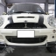 ชุดท่อไอเสีย MINI Coopers R53 by PW PrideRacing thumbnail 1