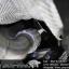 ผลงานติดตั้ง Downpipe BMW 420D F32 Diesel Engine @PW PrideRacing thumbnail 4