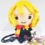 กระเป๋าตุ๊กตาแฮร์รี่ พอตเตอร์ งานเดียวกับญี่ปุ่น ไซส์ 18 cm. thumbnail 12