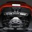 ชุดท่อไอเสียไทเทเนียม Porsche 718 Boxster (Titanium Exhaust Full System) thumbnail 11