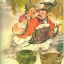 นิทานจีน ตอนเทศกาลตวนอู่ (The Duanwu Festival Qu Yuan)+ CD 中文小书架—汉语分级读物(准中级):民间故事 端午节之屈原的故事(含1CD-ROM) thumbnail 5