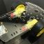 โครงรถ หุ่นยนต์ Smart car 2WD Robot Car thumbnail 7