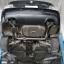 ชุดท่อไอเสีย BMW E60 525i by PW PrideRacing thumbnail 4