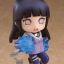(Pre-order)Nendoroid - NARUTO Shippuden: Hinata Hyuga thumbnail 4