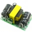 Regulator AC 90~240V to 12V Step Down Converter 450mA Switching Power Supply Power Adapter thumbnail 3