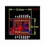 ESP8266 ESP-07 โมดูล Wi-Fi ESP8266 รุ่น ESP-07 thumbnail 2