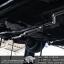 ชุดท่อไอเสีย BMW 530D F10 by PW PrideRacing thumbnail 5