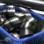 ชุดท่อไอเสียไทเทเนียม BMW Z4 E89 (Titanium Valvetronic Exhaust System) thumbnail 17