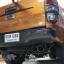 ชุดท่อไอเสีย Ford Ranger 3.2 thumbnail 5