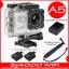 Sj4000 WiFi+ Battery+Dual Charger+TMC Selfie ( 7 สี ) thumbnail 2