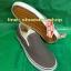 รองเท้า Van Slip on สีน้ำตาล thumbnail 1