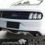 ชุดท่อไอเสีย Mustang Ecoboost by PW PrideRacing thumbnail 6