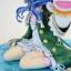 Yoshino -Itakushinaide Ver.- 1/7 Complete Figure thumbnail 6