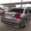 ฟรีดาวน์ ผ่อน 3663 x 60 งวด Honda Civic Dimension VTIL 1.7 ติดแก๊ส LPG thumbnail 5