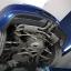 ชุดท่อไอเสีย Porsche Boxster 981s thumbnail 4