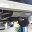 ชุดท่อไอเสียรถตู้หัวแตงโม Volkswagen Custom-made by PW PrideRacing thumbnail 2