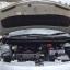 ฟรีดาวน์ Toyota Vios 1.5 E ABS สีบร์อน ปี2011 ธ.ค. ใช้น้อย มือแรกป้ายแดง ไม่เคยทำสี เดิมบางทั้งคัน เช็คศูนย์ตลอด บู๊กเซอร์วิช กุญแจสำรองครบ เติมน้ำมัน E20 ประหยัดสุดๆ ไม่เคยติดแก๊ส ผ่อนเบาๆ 6171x72 thumbnail 13