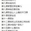 体验汉语口语教程6+QR Code Experiencing Chinese Oral Course 6+QR Code thumbnail 2
