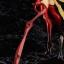 (Pre-order) Kill la Kill - Ryuko Matoi Senketsu Kisaragi Ver. 1/8 Complete Figure thumbnail 5